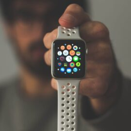 Wearable Devices